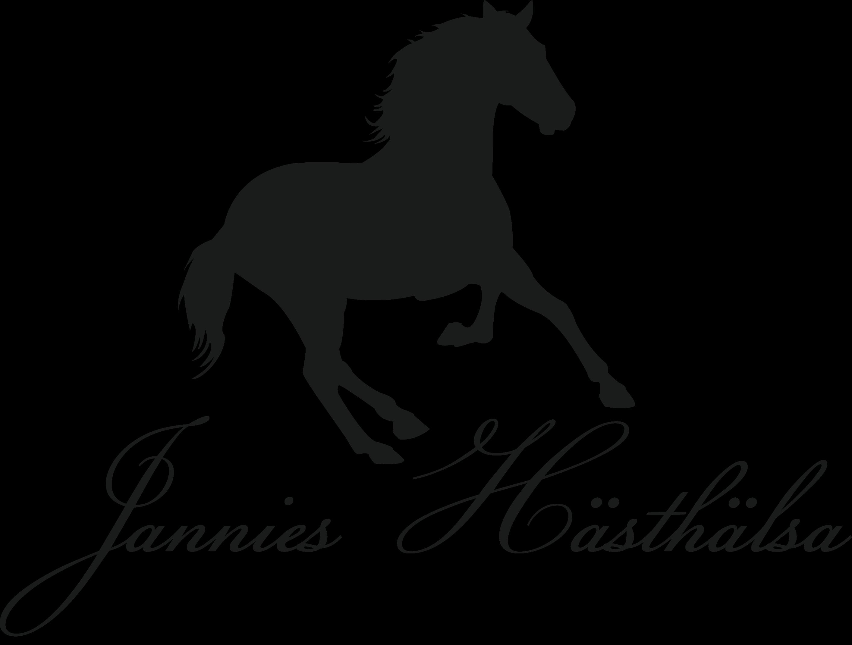 Jannies Hästhälsa